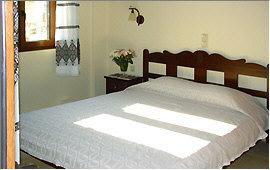 Villa (4) - Downstairs bedroom