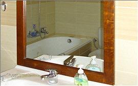 Villa (4) - Bathroom