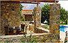 Villa (2) - Terrace